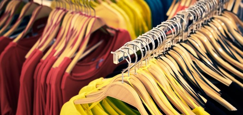 Retail's biggest decline on record for May and why affiliate can help